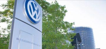 Volkswagen dimentica il Dieselgate
