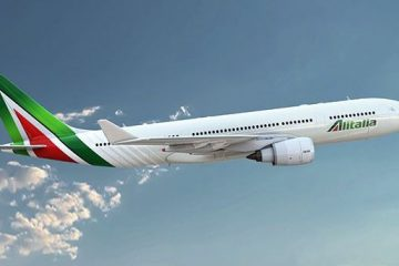 Ferrovie, low cost e una big americana per Alitalia