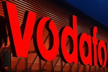 Stop al Roaming Vodafone
