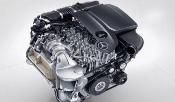 Daimler crede nel diesel
