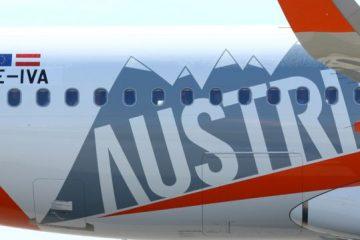 Easyjet Europe vola già da Vienna