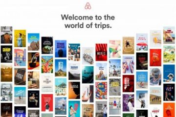 Airbnb, non solo accomodation