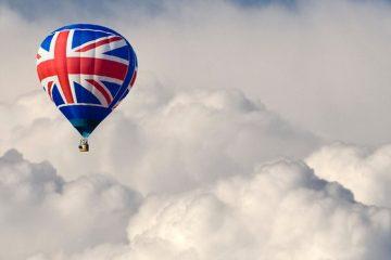Brexit fa soffrire il Business Travel
