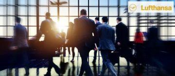 Gruppo Lufthansa, più flessibilità