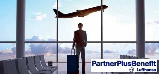 PartnerPlusBenefit