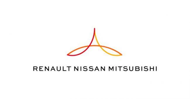 Alleanza 2022 Renault Nissan Mitsubishi
