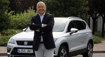 Giro di poltrone nel Gruppo Volkswagen