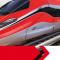 Nuovo CdA Trenitalia