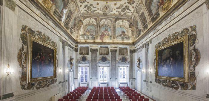 Palazzo Pucci