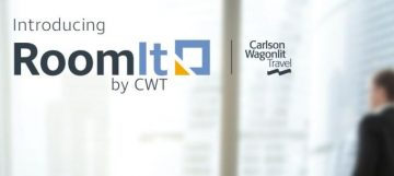 RoomIt by CWT