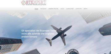 BTExpert