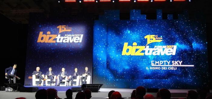 BizTravel Forum 2017
