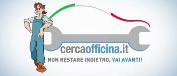 CercaOfficina.it