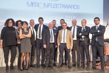 MFA-MIssionFleet Awards