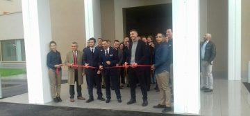 Hampton by Hilton sbarca in Italia e apre un hotel a Roma
