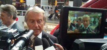 Italo Evo