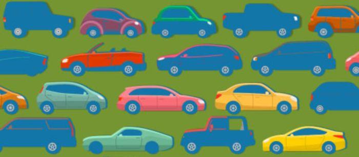 Consumer Reports: dominio asiatico con Toyota, Lexus e Kia. Audimigliore in Europa