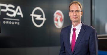 Opel-Vauxhall