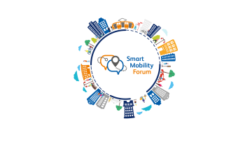 Smart mobility forum