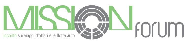 MissionForum 2019 @ Milano - La rivoluzione nelle flotte: come affrontare il cambiamento in un settore sempre più sostenibile
