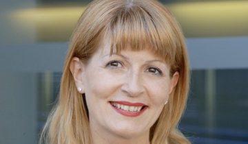 Loretta Bartolucci