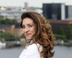 Monica Secondino