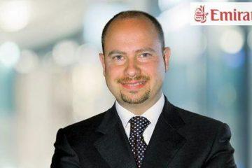 Flavio Ghiringhelli