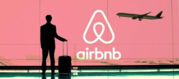 Airbnb Air