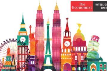 Singapore la città più cara al mondo