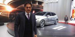 Toyota, la paladina dell'ibrido punta forte sulle flotte