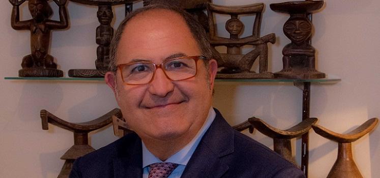 Antonello Lanzellotto