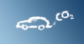 Emissioni UE