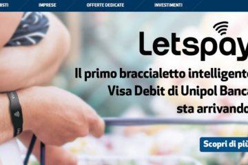 Letspay
