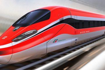 nuovi treni e nuove fermate