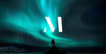 M nuovo brand di Volvo