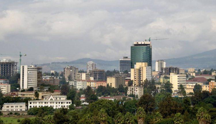l'Africa dove fare business