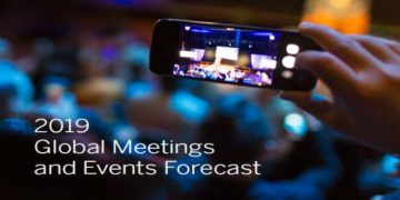 Global Meetings and Events Forecast