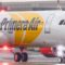 Stop ai voli Primera Air