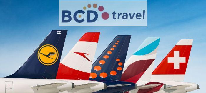 BCD travel testa