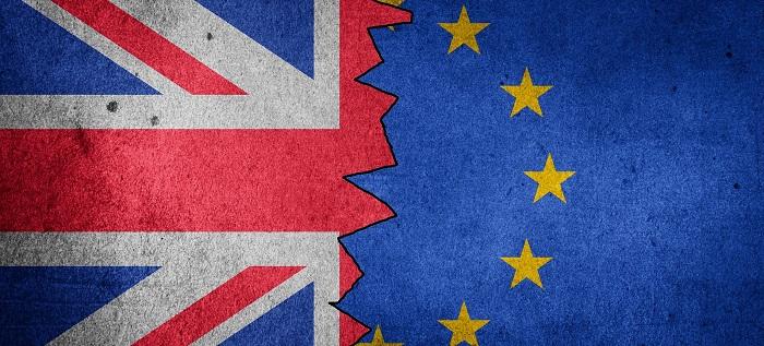 No deal sulla Brexit