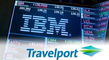 blockchain di IBM