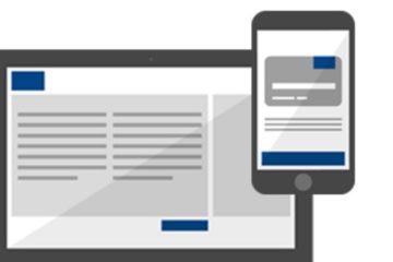 Booking.com e AirPlus