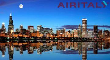 Air Italy, attacco al cuore degli Usa