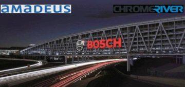 Bosch digitalizza