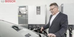 diesel rinnovabile