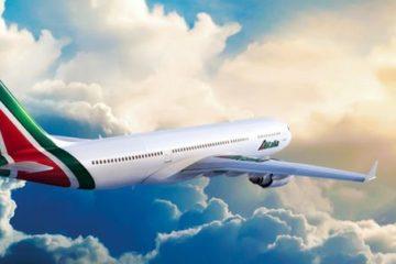 Alitalia nuovo rinvio