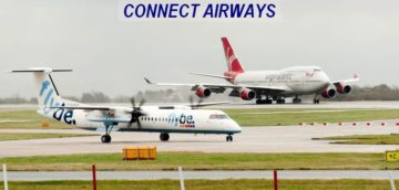 Connect Airways