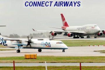 Connect Airways