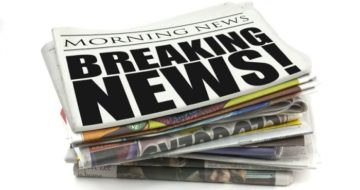 Top Ten delle notizie 2018 su Missionline