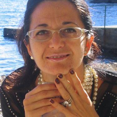 Paola Baldacci